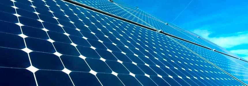 In gesprek met de experts over Zonne-energie - TecTiz werving, selectie en bemiddeling in techniek en ICT