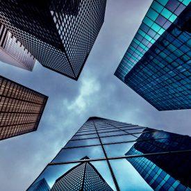 Wat werkgevers moeten weten over TecTiz | werving, selectie en bemiddeling in Techniek en ICT